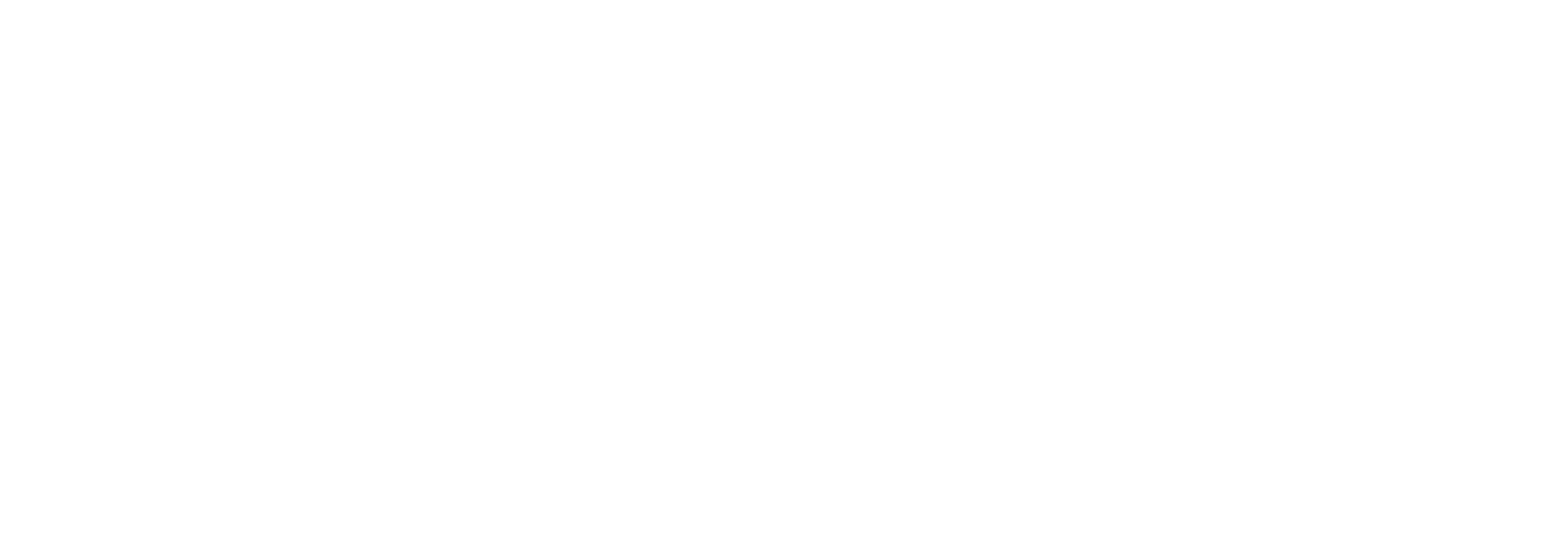 Taubanen familiebarnehage